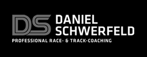 ds-trackcoaching.de