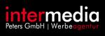 Intermedia Werbeagentur