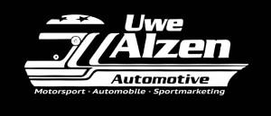 Partner Dynamic Car Solutions Dcs Racing By Burckhard Kunz